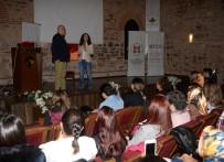 Osmangazi'de 'Çocuk Ve Oyun' Semineri