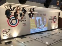 BİREYSEL EMEKLİLİK - Otomatik Katılıma Daha Çok Gençler Katılıyor