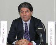 Safi Holding'den Çorum Şeker'deki Eylemle İlgili Açıklama