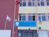 Şehit Muratdağı'nın İsmi Okulda Yaşatılacak