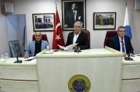 Seyhan Belediye Meclisi'nden Yağcı'nın Adının Yaşatılması Teklifi