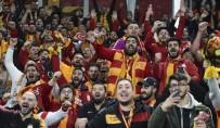 SELÇUK İNAN - UEFA Şampiyonlar Ligi Açıklaması Schalke 04 Açıklaması 1 - Galatasaray Açıklaması 0 (İlk Yarı)