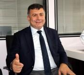 ONLINE - 5 İl Türkiye'de Elektriğin Yüzde 2'Sini Tüketiyor