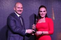 KARNE HEDİYESİ - 9. Uluslararası Buhara Medya Ödülleri Sahiplerini Buldu