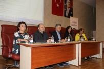 SAĞLIK TURİZMİ - Antalya'nın Hedefi Sağlık Turizmi