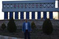 Asimder Başkanı Gülbey, 'Ermeni Misyonerler Ağrı'da Kilise Açtılar'