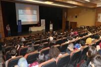 Diyarbakır'da Öğrencilere Model Uçak Eğitimi Verilecek