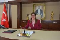 Eski Sinop Valisi Yasemin Özata Çetinkaya'nın FETÖ'den Yargılanmasına Başlandı