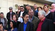 14 MAYıS - Filistinliler'den Bolsonaro'ya Kudüs Çağrısı