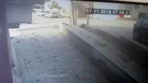 ÖĞRENCİ SERVİSİ - Hatay'da Minibüsün Çarptığı Çocuğun Cenazesi Toprağa Verildi