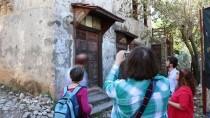 KELEBEKLER VADİSİ - 'Her Şey İyi Niyetle Başlar' Projesi