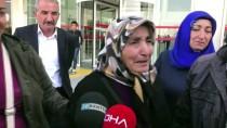 ÖZEL GÜVENLİK - Kayseri'de Özel Güvenlik Görevlisinin Öldürülmesine İlişkin Davaya Başlandı