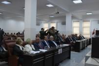 Kdz. Ereğli Belediyesi İçme Suyu Projesine Katkı Payı Ödemeyecek