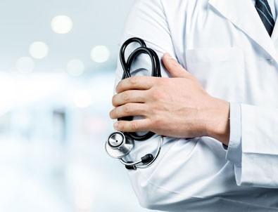 KHK ile ihraç edilen doktorlar ile ilgili önemli gelişme!