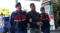 MUVAZZAF ASKER - Konya Merkezli FETÖ/PDY Operasyonu