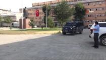 Muş'ta FETÖ Operasyonu Açıklaması 7 Gözaltı