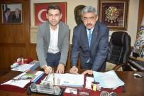 İŞİTME CİHAZI - Nazilli Belediyesinden Personeline İndirimli Sağlık Hizmeti
