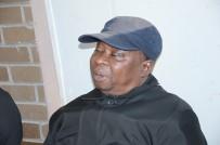 Nijeryalı Forvet Denizli'de Toprağa Verildi