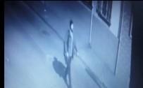 MOBESE - Seri cinayetler böyle engellendi