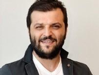 CANDAŞ TOLGA IŞIK - Parti teşkilatları kimi istiyor?
