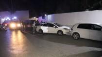 Rahip Santoro'nun Katili Ve Ağabeyine Yönelik Silahlı Saldırı