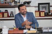 Sarıcaoğlu Açıklaması 'Kavak Türkiye'de Örnek Şehir Olmalı'