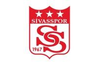 HAMZA HAMZAOĞLU - Sivasspor'da Teknik Direktör Arayışları Sürüyor