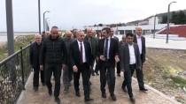 Türkiye'nin 'En Tatlı' Projesinde Sona Doğru