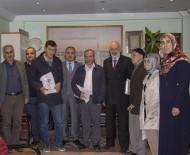 Van'da 'Umre Ödüllü Kur'an-I Kerim' Yarışması