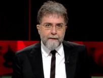 HÜRRIYET GAZETESI - Ahmet Hakan'dan CHP'li Öztürk Yılmaz'a sert eleştiri
