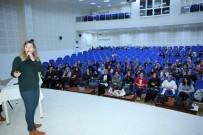 Başiskele'de Disleksi Farkındalık Semineri Düzenlendi