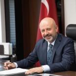 MAZLUM - Başkan Çolakbayrakdar'dan 10 Kasım Mesajı