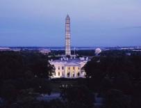 GİZLİ SERVİS - Beyaz Saray CNN muhabirinin basın kartını askıya aldı