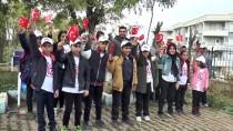 ŞERAFETTIN ELÇI - 'Biz Anadoluyuz' Projesi