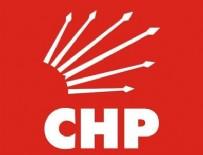 SKANDAL - CHP'de o isimler disipline sevk edildi