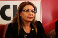 TÜRKIYE BÜYÜK MILLET MECLISI - CHP'den Yaylalardaki Kaçak Yapıların Yıkımına Destek