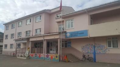 Cide Şehit Necmi Yıldırım İlköğretim Okulu'nun İhale Tarihi Belli Oldu