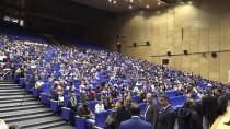 Diyarbakır'a Atanan Öğretmenler Törenle Göreve Başladı