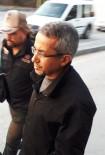 FERHAT SARıKAYA - Eski Savcı Ferhat Sarıkaya, 'FETÖ' Üyeliğinden Tutuklandı