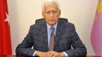 ESOB Başkan Vekili Atilla Kocabaş Açıklaması