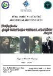 ÖĞRENCILIK - Fotoğraflarla Gazi Mustafa Kemal Atatürk Sergisi Giresun'da
