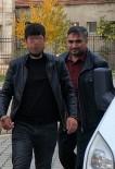 Hakkında 5 Yıl Hapis Cezası Bulunan Şahıs Tutuklandı