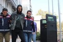 Hayat Çalan Hırsızlar Yakalandı