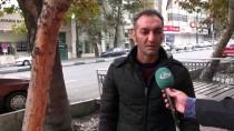 DEVRIM - İran Halkı ABD Yaptırımları İle İlgili Konuştu Açıklaması 'Direneceğiz'