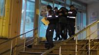 BÜYÜKBAŞ HAYVAN - Jandarmadan Hayvan Hırsızlığı Operasyonu Açıklaması 1 Tutuklu
