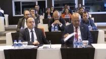 'KOBİ'lere Ve Girişimcilere Sağlanan Destek Ve Finans Olanakları' Paneli