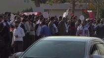 Kuytul'a 'Terör Örgütlerine Destek Suçlarından' Tahliye