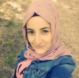 İTİRAF - Lüks Cip Genç Kıza Çarpıp Kaçtı