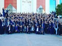 CEMAL ENGINYURT - MHP'li Yılmaz Açıklaması 'Herkesi Kucaklayacağız'