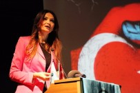 Osmaniye Belediyesi 3. Kitap Fuarı Hazırlıkları Başladı